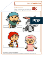 craft-little-red-riding-hood-finger-puppets.pdf