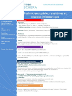 CVinformatique.pdf