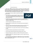 Uputstvo za kucni Web server.pdf