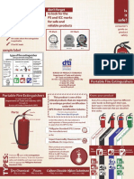 Consumer Guide Brochure_FireExtinguishers FINAL