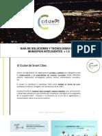Guía Sol Tec Municipios 1.0-1