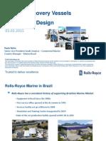 RollsRoyceMarine_Brazil+Presentation+03.03.2015+Paulo+Rolim_rev2.pdf