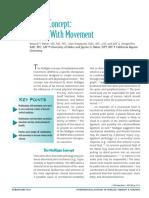 08Baker1.pdf
