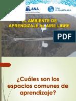 2 EL AMBIENTE DE APRENDIZAJE AL AIRE LIBRE.pptx