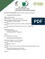 Programmme Journée DS-Dec 2016
