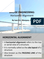 Bridge Lecture 2