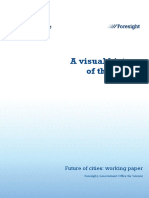 A visual history of the future_future cities.pdf