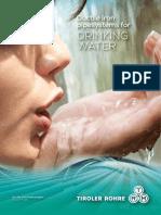 Trinkwasserkatalog en 230514 Web