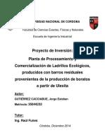 Proyecto Integrador -Jorge E Gutiérrez Cacciabue