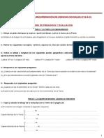 Preparación Recuperación_ccss 1º