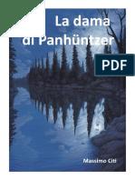 La dama Di Panhüntzer