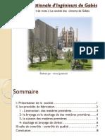 Nouveau Présentation Microsoft Office PowerPoint - Copie