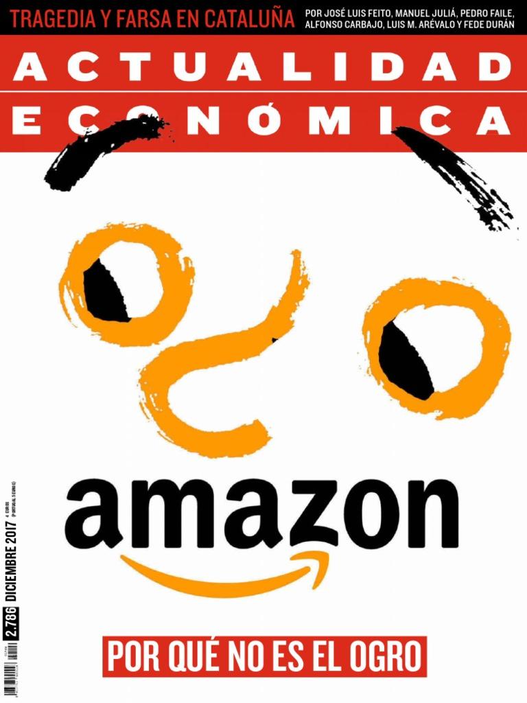2017-12-01 Actualidad Economica.pdf 6ea3a15ae89bb