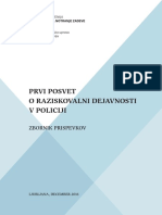 Prvi_posvet_o_raziskovalni_dejvnosti_v_policiji.pdf