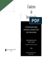 La_Visita_Personal_de_Indios_ritual_poli.pdf