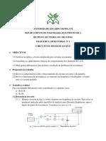 TC_TL3.pdf