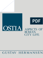 313638571-OSTIA-Gustav-Hermansen-Ostia-Aspects-of-Roman-City-LIFE-1982-pdf.pdf