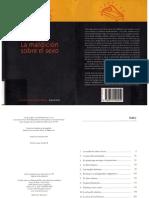 Colette Soler - La maldición sobre el sexo.pdf