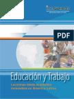 COLOMBIA EPT.pdf