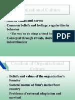 Organizational Culture.pptx