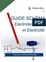 Memo Schema Electrotechnique