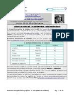 Ejercicios Tema1 CambioUnidades Correccion