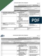 Art Ingypro 003 Excavaciòn Manual Mecanica