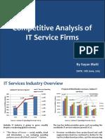 competitiveanalysisofitservicefirms-140629161606-phpapp02.pdf