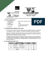 Plan anual DE PEROSNA 1ER ÑO.docx