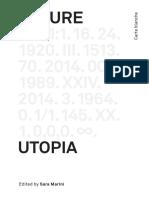 Future_1920_Back_to_Utopia_in_S._Marini.pdf