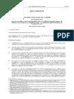 Anexo II Del Reglamento (CE) No 1333-2008
