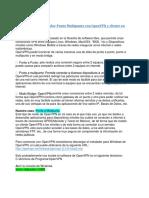 188997662-Como-configurar-servidor-Punto-Multipunto-con-OpenVPN-y-cliente-en-Windows-o-Linux.pdf
