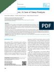 sleep paralysis.pdf