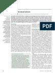 ALS journal lancet.pdf