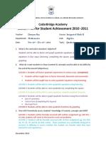 Quadratics Lesson Plan.docx