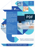 SAP Business One Addon For Pharma
