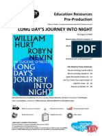 Final Long Days Journey into Night.pdf