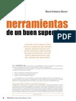 Herramientas de un Buen Supervisor.pdf