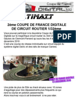 Invit_Coupe Digitale 2010 INDIVIDUELLE