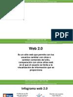 WEB 2.0 (1) de Julian