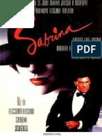 Sabrina - Chiel Deborah