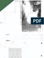 ok---EL-LUNATICO-Y-SU-HERMANA-LIBERTAD.pdf