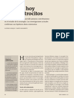MenteyCerebro.pdf