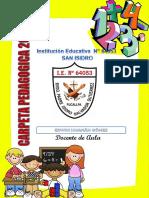 carpeta-pedagogica-de-primaria 2018.docx