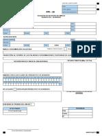 58.solicitud-registro-marcas-productos-servicios.pdf