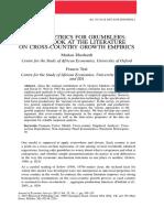 Eberhardt Et Al-2011-Journal of Economic Surveys