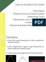 PUSAT MASSA&MOMENTUM_ChemB111115.pdf