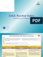 Ankle-Brachial-Index.pdf