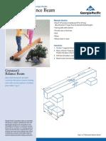 BalanceBeam.pdf