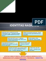 2-Identitas-Nasional.pdf